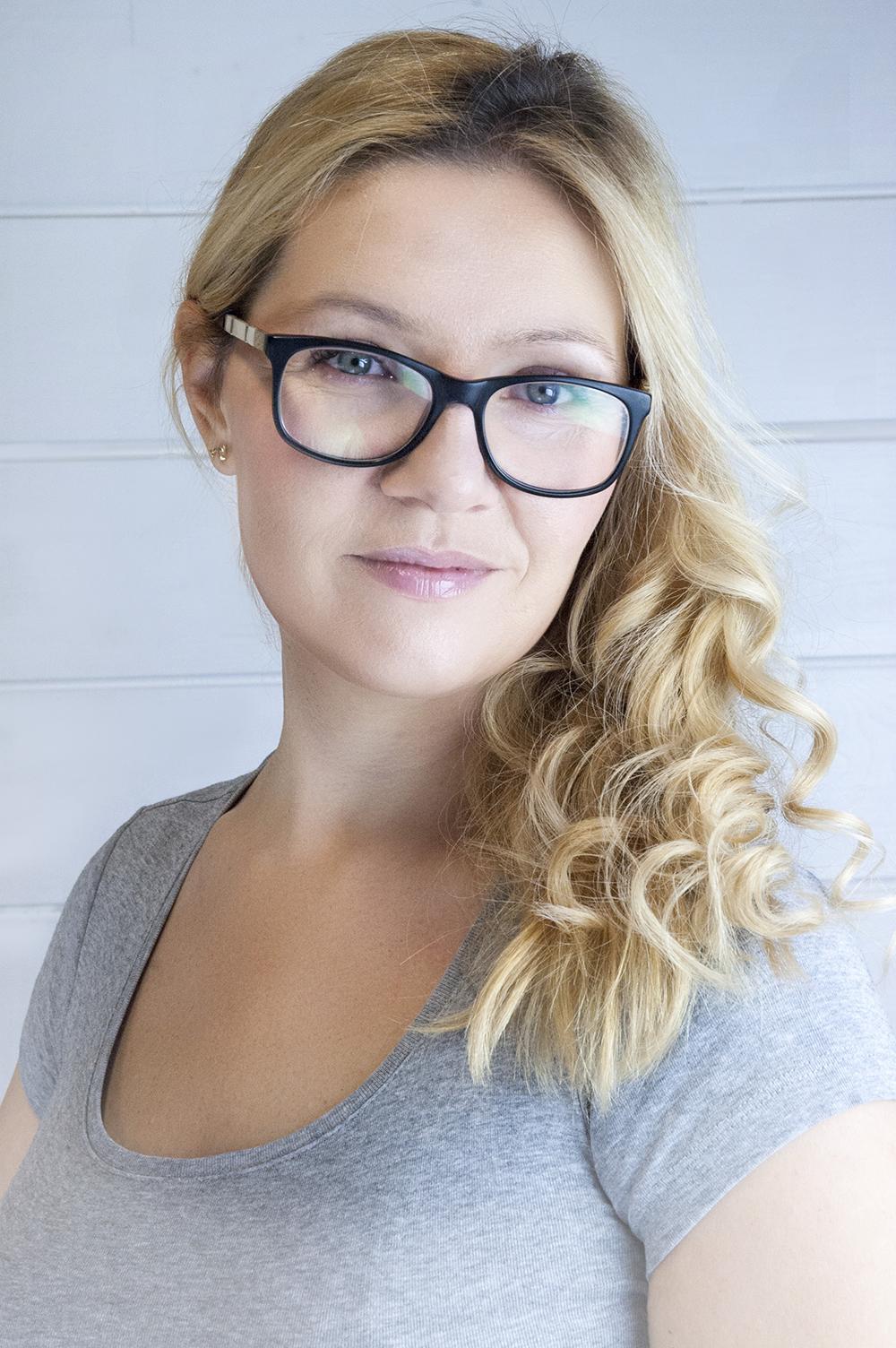 Adriana Pleskot