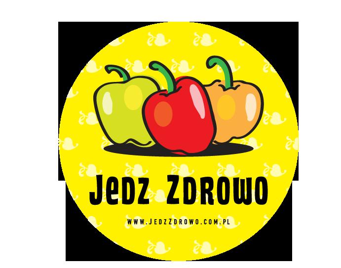Jedzzdrowo.com.pl